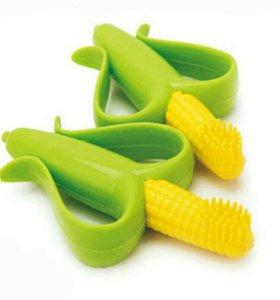 Прорезыватель кукуруза