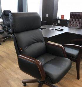 Кресло Крутое Кресло Очень