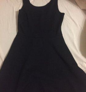 Платье H&M, новое