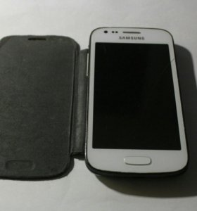 Samsung galaxy ase 3 gt-s7270