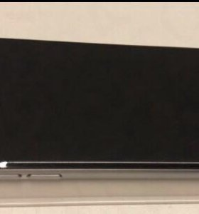 iPhone 6s 16gb идеальное состояние