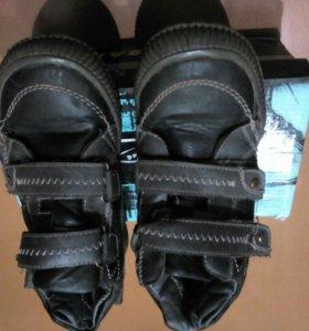 Обувь 31 32 размер