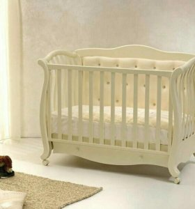 Детская кровать , диван