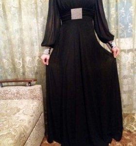 Платья ♡