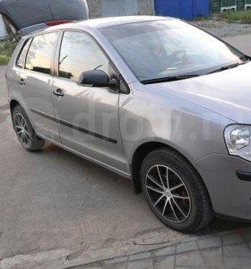 автомобиль 2006 г