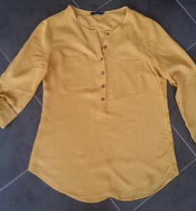 Батник-рубашка