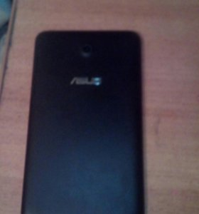 Asus Fonepad k019