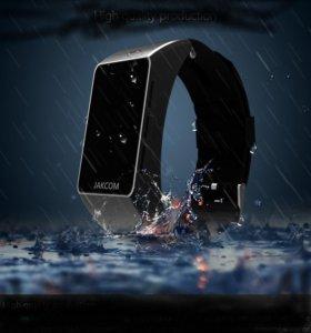 Jakcom B3 Smart Band Bluetooth
