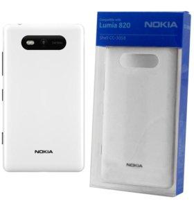 Nokia Lumia 820 CC-3058