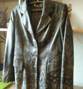 Куртка женская демисиз, в хор.сост, торг, доставка