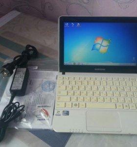 Samsung NC 110
