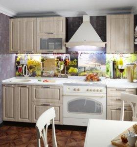 Модульная кухня Прага К5