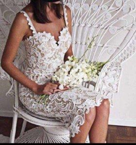 Новое платье 🎀🎉