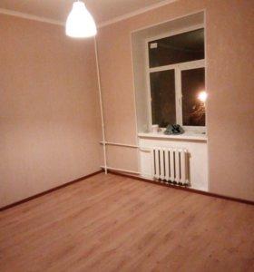 Комната 12м²