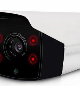 Камера наблюдения AHD HD 1080 HD