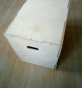 Короб
