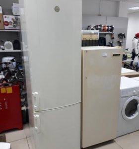 Холодильник Electrolux ERB 9041