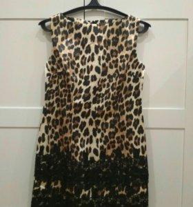 Продам платье LoveRepablic