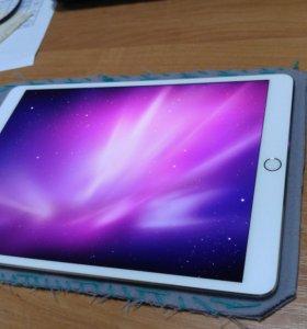 Обменяю/ продам iPad pro 10,5 (2017) 64gb gold