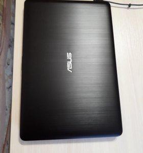 Ноутбук Asus X541UV-XO241T