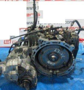 АКПП MAZDA ATENZA L3-VE 4WD