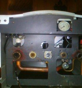 Котел BAXI газовый настенный