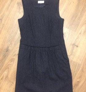 Платье Esprit 46