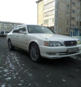 2000 г.JX100