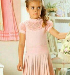 "Блузка ""Маленькая Леди"" 👚"