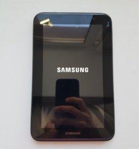 Samsung Galaxy Tab 2 Wi-Fi
