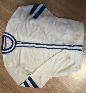 Одежда пакетом на размер 40-42