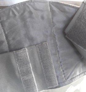 Пояс - бандаж лечебный от болей в спине