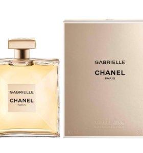 Chanel Gabrielle edp 100мл