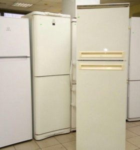 Холодильник бу стинол с гарантией