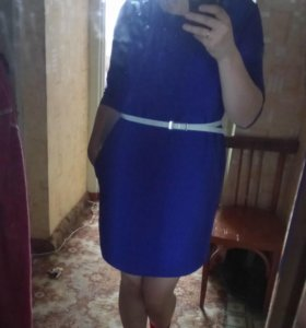 Платье срочно!!