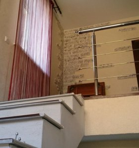 Ремонт квартир офисов и коттеджей под ключ
