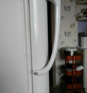 Холодильник INDESIT класс А