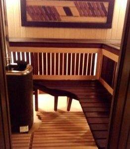 Отделка бань, домов. Плотницкие работы. Лестницы.