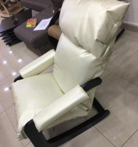 Кресло-трансформер Dondolo Модель 81