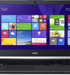 Acer Aspire VN7-571G-50Z2
