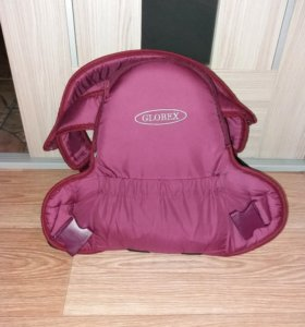Кенгуру - рюкзак для переноски