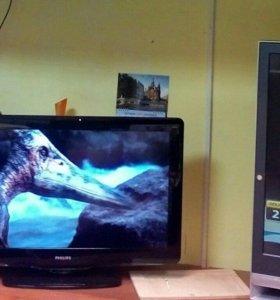 Телевизоры б/у 15'-42' 51-107 см доставка.