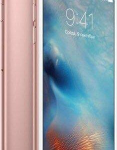 iPhone 6s 64г.