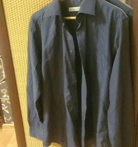 Рубашка ворот 42см