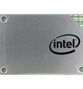 SSD Intel 540s series 240Gb sata3