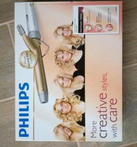 Philips HP4698