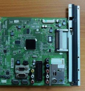 Запчасти для телевизора LG 32LF620U