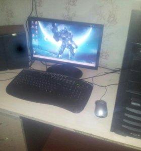 Комьютер
