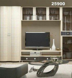 Мебель для гостиной из Пензы