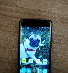 Смартфон 5 дюймовый